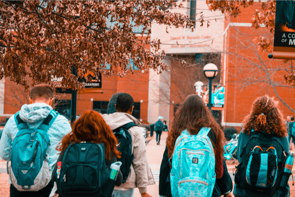 7 Investment Trends to Become a Student-Centered Learning Institution