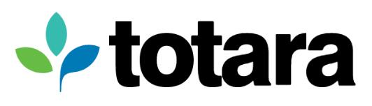 Totara