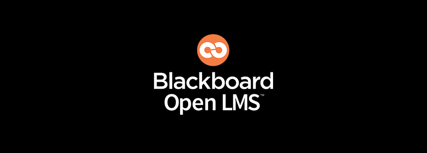 Reflecting on Blackboard's Impact on Moodle™ and the Open-Source Community
