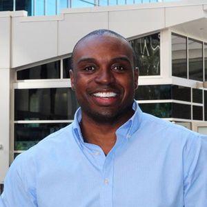 Derrick Ware