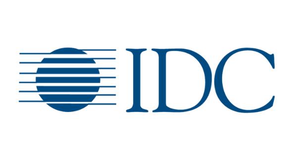 Lisa Rowan, Analyst at IDC