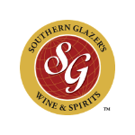 Brian Floyd, Strategy Innovation Operations Team, Southern Glazer's Wine & Spirits