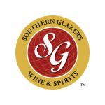 Brian Floyd, Strategy Innovation Operations Team, Southern Glazer's Wine & Spirits