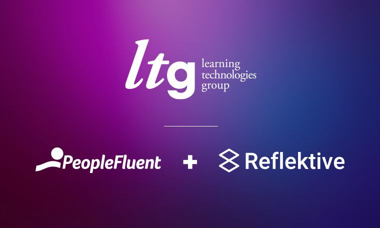 PeopleFluent expands performance management offering with acquisition of Reflektive