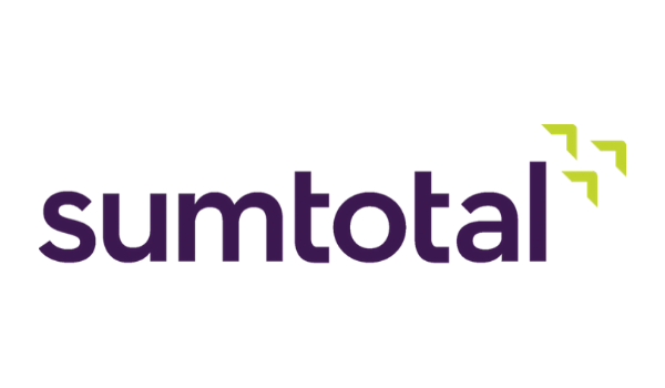 SumTotal by Skillsoft