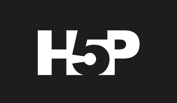 H5P Authoring