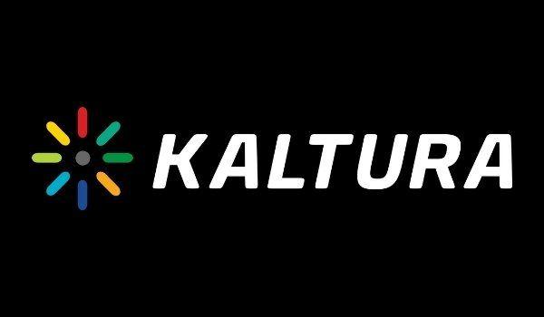 Kaltura MediaSpace