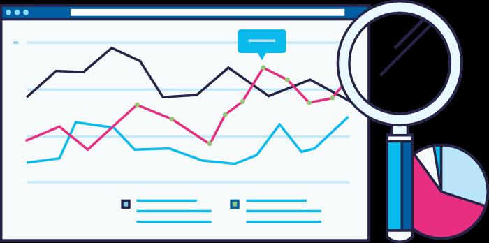 LXP Learning Analytics