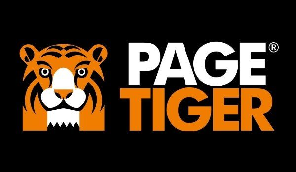 PageTiger Learning