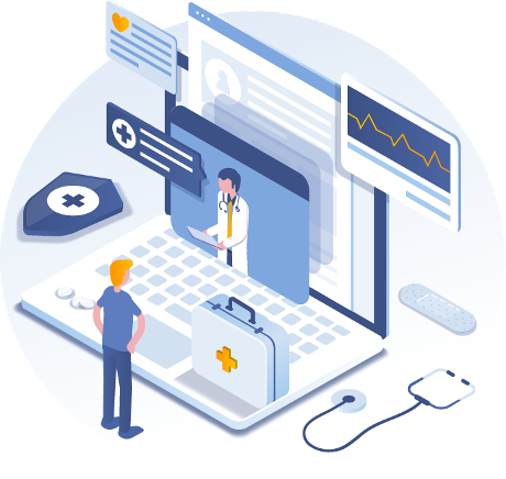 Healthcare Learning Ecosystem & Analytics