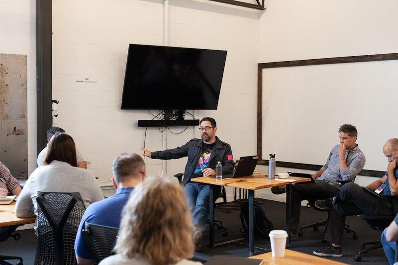 xAPI Data and Learning Analytics Session