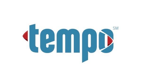 Globecomm Tempo
