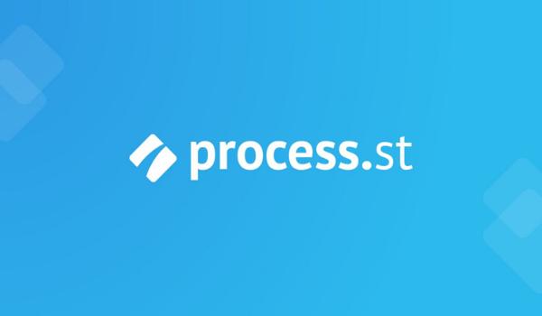 Process Street