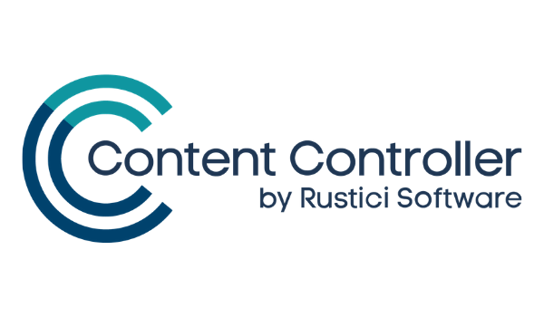 Content Controller