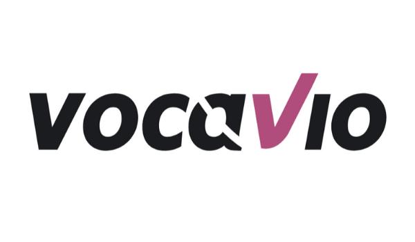 Vocavio