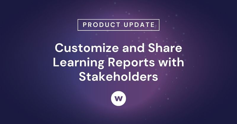 Watershed product updates include Program Report Group Drilldown, Chart Color Customization, Dashboard Ordering, and Custom ID Filtering.