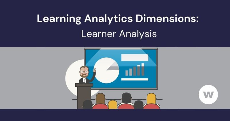 What is learner analysis?