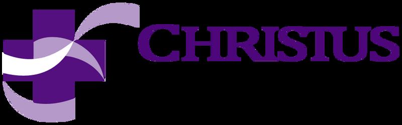 CHRISTUS Health Learning Analytics Case Study