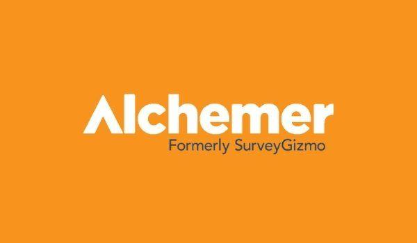Alchemer