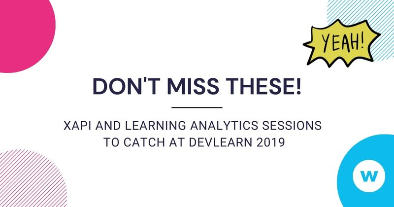 See our top picks for DevLearn sessions!