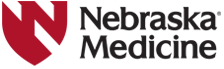 Nebraska and Watershed Learning Analytics Case Study