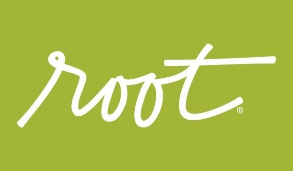 Root Learning