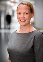Photo of Eli Wærum Rognerud