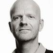 Bo Mikael Linnander