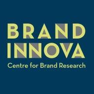 Brandinnova-logo