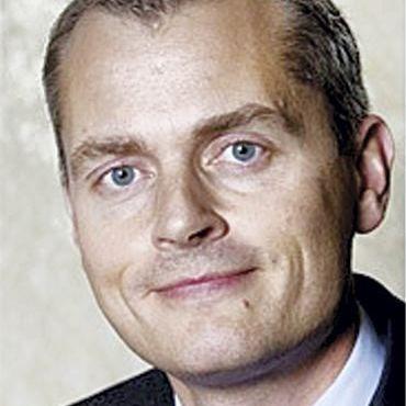 Photo of Halleraken