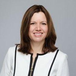 Photo of Astrid Skarheim Onsum