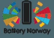 Battery Norway logo