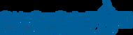 Logo Norwegian offshore wind cluster