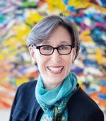 Photo of Tina Seelig