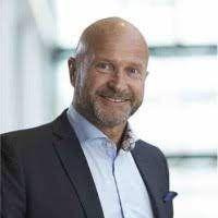 Photo of Terje Andersen