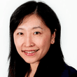 Profile picture of Lin Li/Project Manager