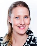 Kristin Welle-Strand