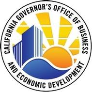 Governor's Office of Business and Economic Development