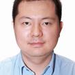 Alex Jian Wu
