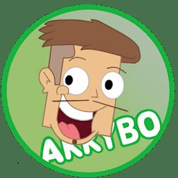 ArryBo