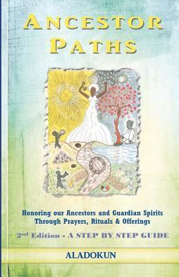 Ancestor Paths