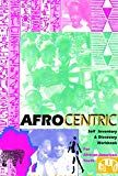 Afrocentric Self Inventory & Discovery Workbook
