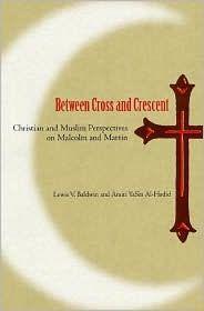 Between Cross and Crescent