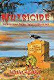 Nutricide