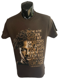 Killmonger T-Shirt