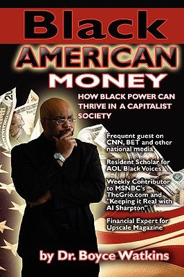 Black American Money