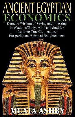 Ancient Egyptian Economics