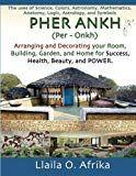 Pher Ankh