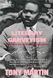 Literary Garveyism