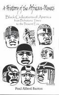 A History of the African-Olmecs